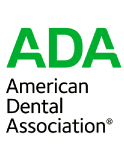 Members of the ADA