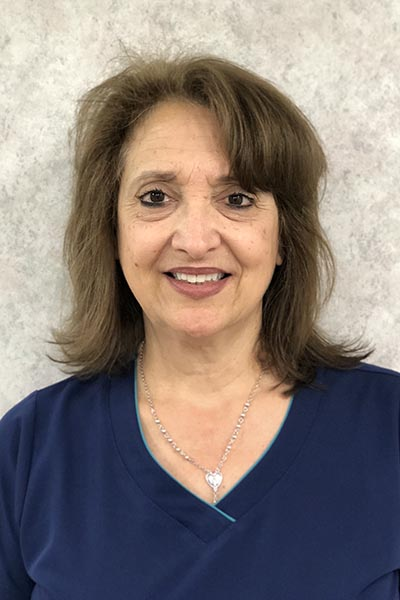 Debbie - Registered Dental Hygienist at Southington Family Dentistry